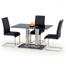 Valgomojo stalas H4653