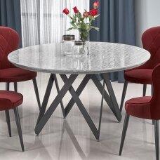 Valgomojo stalas H6019