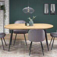 Valgomojo stalas H6010
