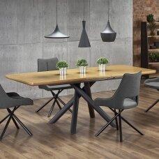 Valgomojo stalas H6011