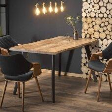 Valgomojo stalas H6012