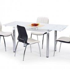 Valgomojo stalas H6024