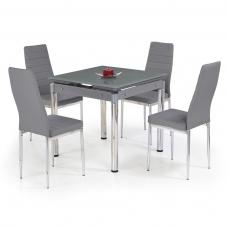 Valgomojo stalas H6022