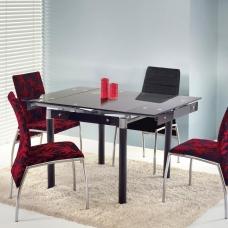 Valgomojo stalas H6023