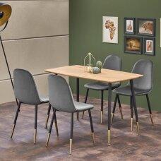 Valgomojo stalas H6050