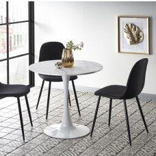Valgomojo stalas H7010