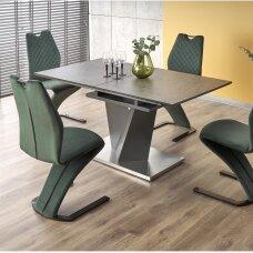 Valgomojo stalas H7014