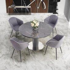 Valgomojo stalas H7015