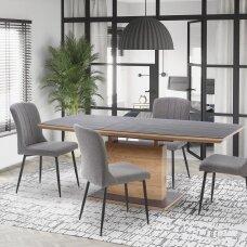 Valgomojo stalas H7222