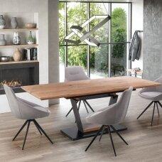 Valgomojo stalas H7240