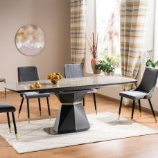 Valgomojo stalas ST1900