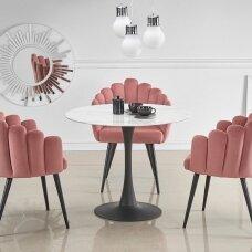 Valgomojo stalas H6001