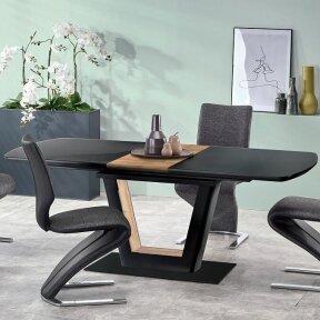 Valgomojo stalas H6015-1