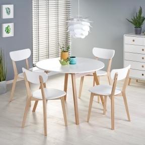 Valgomojo stalas H6061