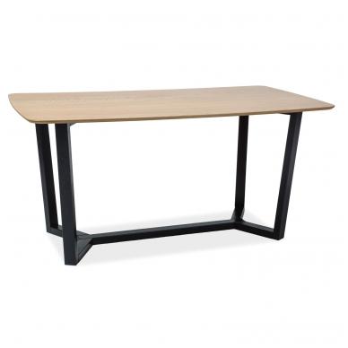 Valgomojo stalas ST1846 2