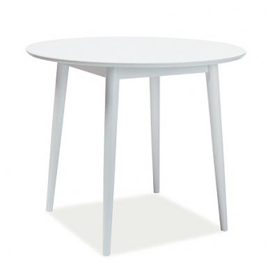Valgomojo stalas AST3450 2