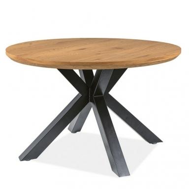 Valgomojo stalas AST3662 2