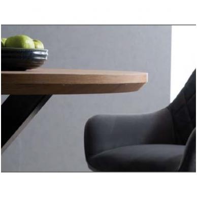 Valgomojo stalas AST3662 3