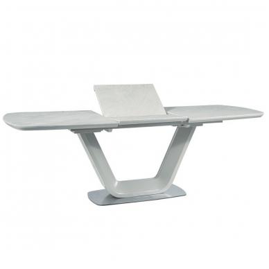Valgomojo stalas AST3614 4