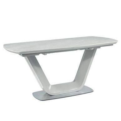 Valgomojo stalas AST3614 2