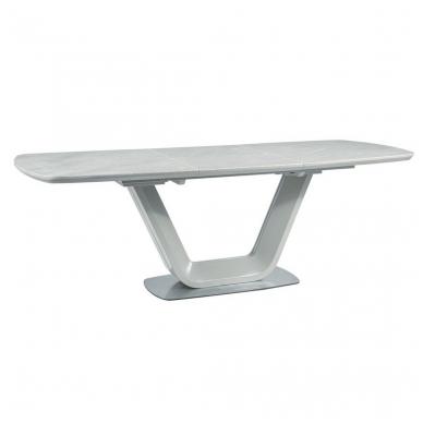 Valgomojo stalas AST3614 3