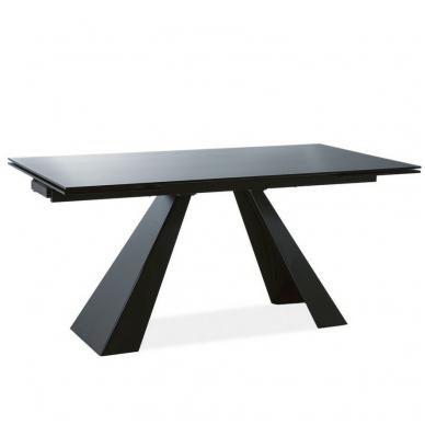 Valgomojo stalas AST3663 3