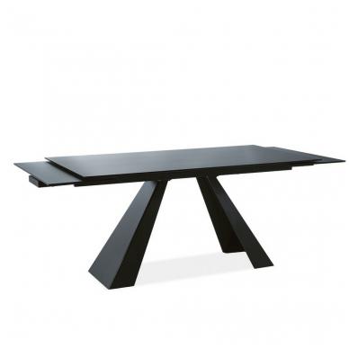 Valgomojo stalas AST3663 4