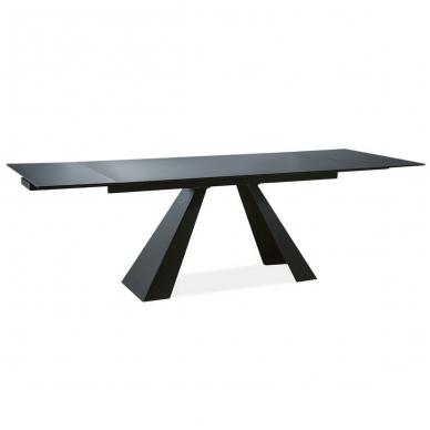 Valgomojo stalas AST3663 5