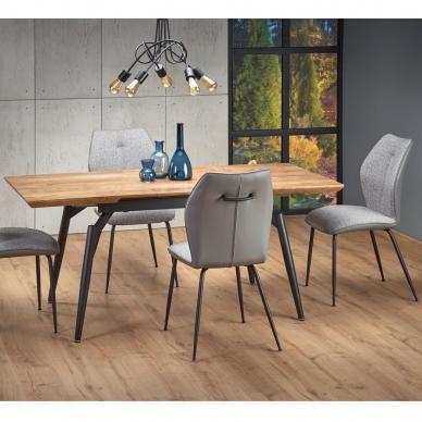 Valgomojo stalas H6005 2
