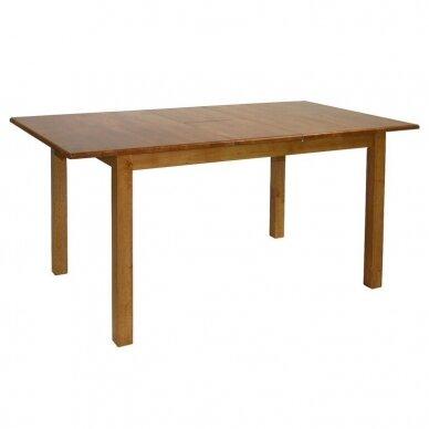 Valgomojo stalas EV20834 2