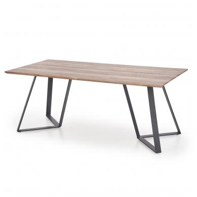 Valgomojo stalas H4559 2