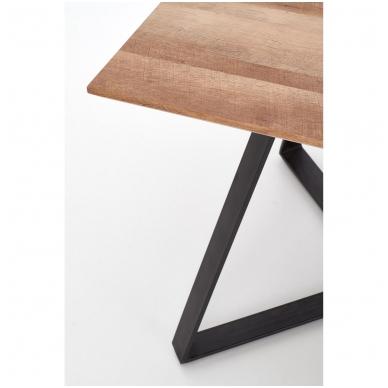 Valgomojo stalas H4559 3