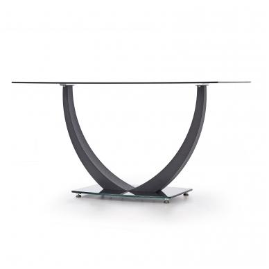Valgomojo stalas H4545 4