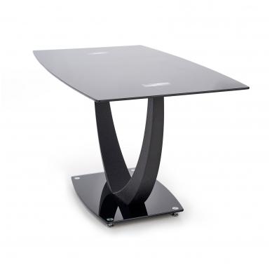 Valgomojo stalas H4545 2