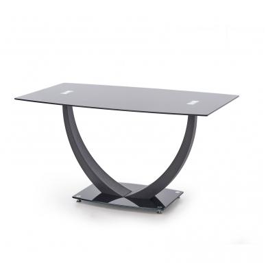 Valgomojo stalas H4545 3