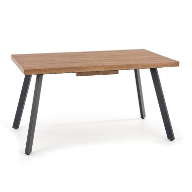 Valgomojo stalas H4554 3