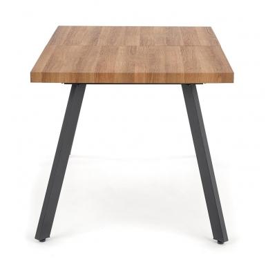 Valgomojo stalas H4554 5