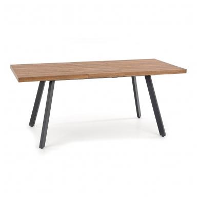 Valgomojo stalas H4554 4