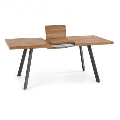 Valgomojo stalas H4554 9