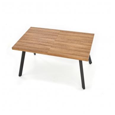 Valgomojo stalas H4554 7