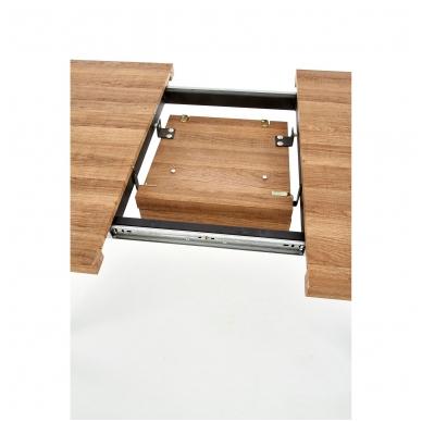 Valgomojo stalas H4554 6