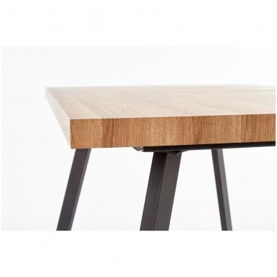 Valgomojo stalas H4554 12