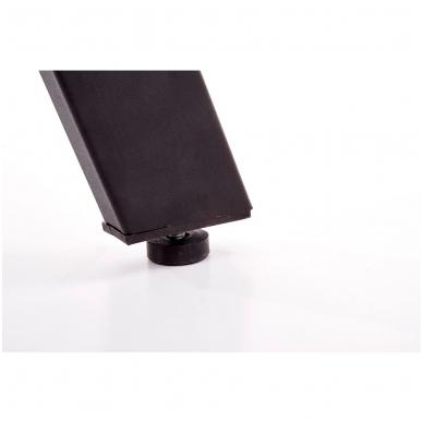 Valgomojo stalas H4554 8
