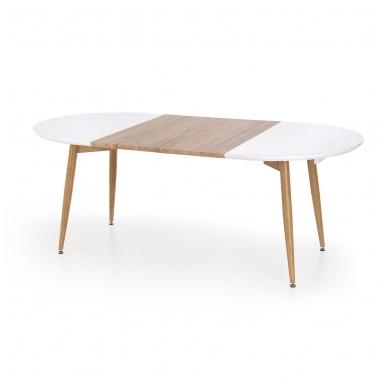 Valgomojo stalas H4560 4