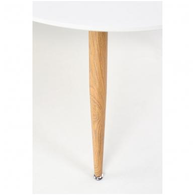 Valgomojo stalas H4560 5