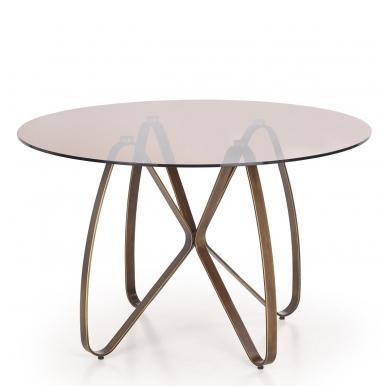 Valgomojo stalas H4599 2