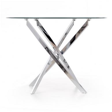 Valgomojo stalas H4626 2