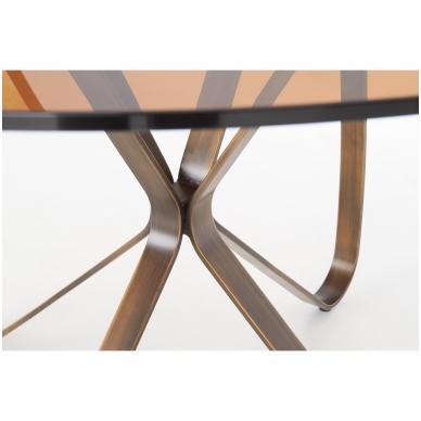 Valgomojo stalas H4599 3