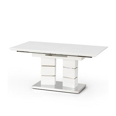 Valgomojo stalas H4597  2