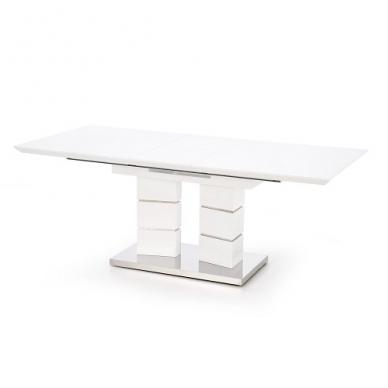 Valgomojo stalas H4597  3